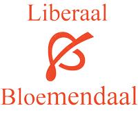 Liberaal Bloemendaal